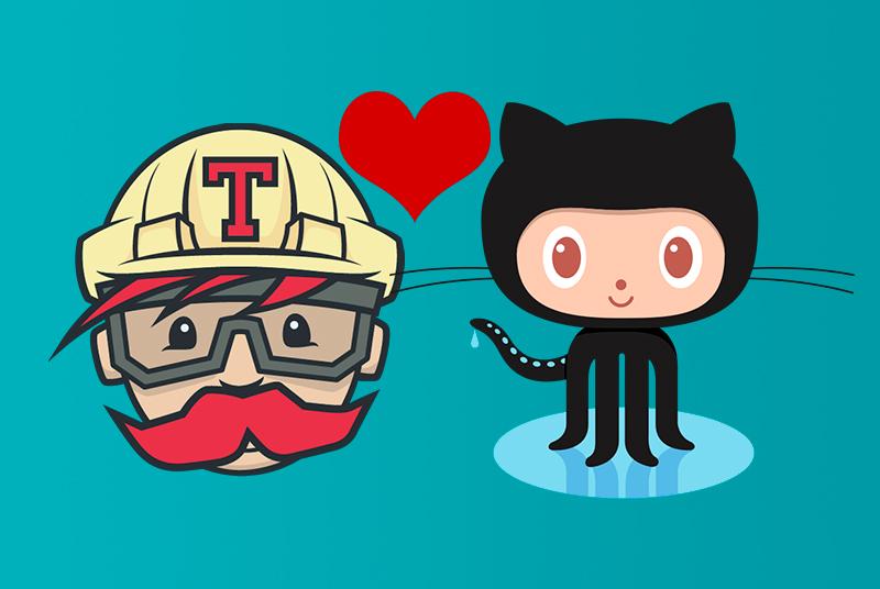Github и Travis CI для командной разработки